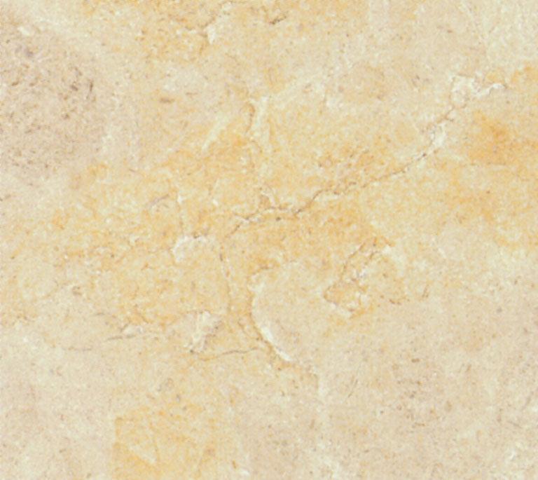 d taille technique jerusalem beige marbre naturel ancien isra lien. Black Bedroom Furniture Sets. Home Design Ideas