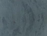 Détaille technique: VERSILIA SLATE, ardoise naturelle brillante italienne