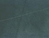 Détaille technique: GOLZINNE BLACK, calcaire naturel brillant belgique