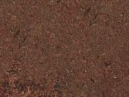 Détaille technique: CHOCOLATE, calcaire naturel brillant brésilien