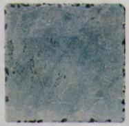 Détaille technique: BLUE STONE, calcaire naturel brossé du Vietnam