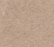 Détaille technique: IVORY CREAM, calcaire naturel poli croate