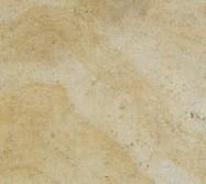 Détaille technique: PIERRE DE BOURGOGNE, calcaire naturel poli français