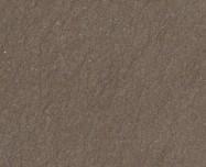 Détaille technique: GRIGIO CROTONE, calcaire naturel poli italien