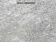 Détaille technique: BEOLA ARGENTATA, gneiss naturel brossé italien