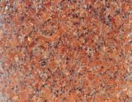 Détaille technique: CAPAO BONITO, granit naturel brillant brésilien