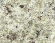 Détaille technique: GIALLO VERONA, granit naturel brillant brésilien