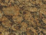Détaille technique: GIALLO VICENZA, granit naturel brillant brésilien