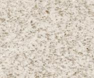 Détaille technique: ITAUNAS WHITE, granit naturel brillant brésilien