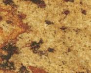 Détaille technique: LAPIDUS, granit naturel brillant brésilien