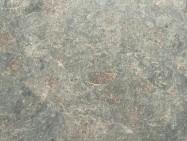 Détaille technique: LT GREEN, granit naturel brillant chinois