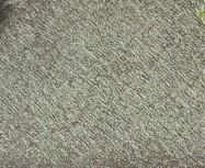 Détaille technique: IMPALA BLACK, granit naturel griffé de l'Afrique du Sud
