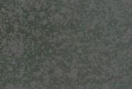 Détaille technique: IMPALA BLACK, granit naturel poli de l'Afrique du Sud