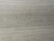 Détaille technique: WOODEN GREY, marbre naturel brillant chinois