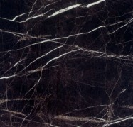 Détaille technique: BLACK MARBLE, marbre naturel brillant iranien