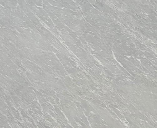 Détaille technique: BARDIGLIO CHIARO, marbre naturel brillant italien
