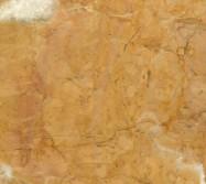 Détaille technique: GIALLO DEL GARDA, marbre naturel brillant italien