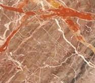 Détaille technique: MACCHIAVECCHIA, marbre naturel brillant italien