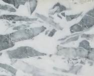 Détaille technique: PANDA, marbre naturel brillant italien