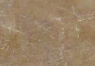 Détaille technique: GIALLO DEL GARDA, marbre naturel brossé italien