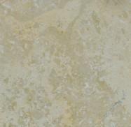 Détaille technique: JURA BEIGE, marbre naturel poli allemand