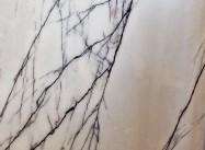 Détaille technique: LILAC, marbre naturel poli turc