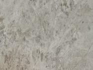 Détaille technique: TUNDRA GREY, marbre naturel poli turc