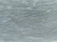 Détaille technique: BARDIGLIETTO, marbre naturel scié italien