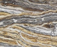 Détaille technique: TRAVERTINE ONYX, onyx naturel brillant du Pakistan