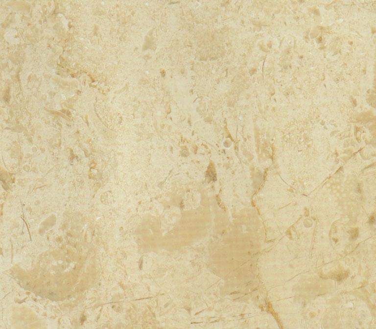 crema nuova dark turquie marbre beige clair pierre fleuri cr me. Black Bedroom Furniture Sets. Home Design Ideas