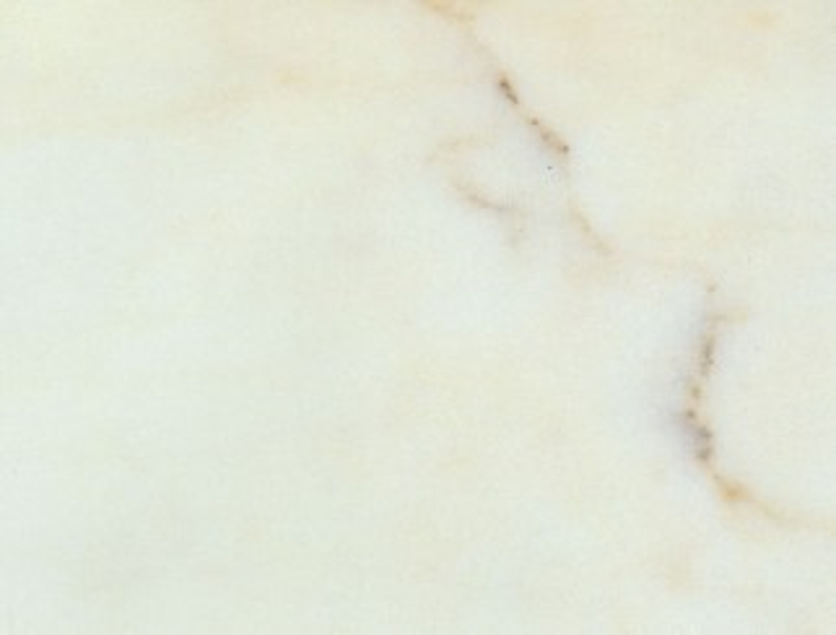 estremoz creme c s portugal marbre blanc clair pierre. Black Bedroom Furniture Sets. Home Design Ideas