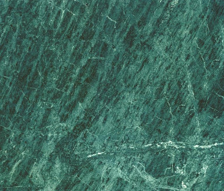 Ms 01 nsd inde marbre vert clair pierre vein blanc for Marmol verde claro