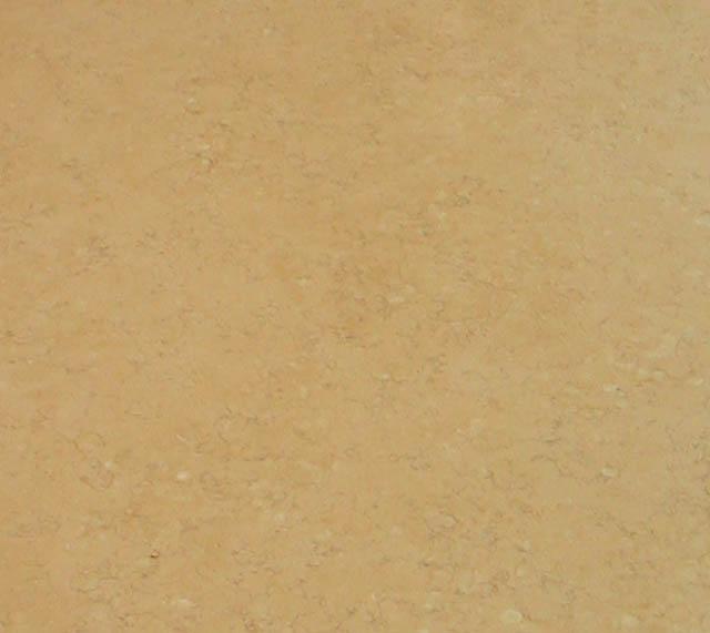 sunny gold gypte marbre beige clair pierre fleuri jaune. Black Bedroom Furniture Sets. Home Design Ideas