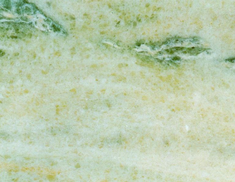 verde viana cristal portugal marbre cr me clair pierre. Black Bedroom Furniture Sets. Home Design Ideas