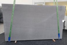 Fourniture dalles polies 3 cm en basalte naturel BASALTINA 1307. Détail image photos