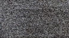 Fourniture dalles brillantes 2.5 cm en pierre semi précieuse naturelle BLACK LIP BRICK AA-BLBS. Détail image photos