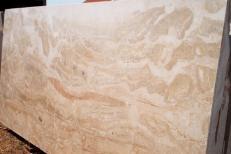 Fourniture dalles brillantes 2 cm en brèche naturelle BRECCIA ONICIATA ed_IM003518. Détail image photos