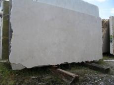 Fourniture dalles brillantes 2 cm en marbre naturel CREMA MARFIL E-CM1005. Détail image photos