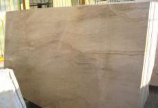 Fourniture dalles brillantes 2 cm en marbre naturel DAINO REALE C-S624. Détail image photos