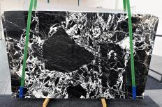 Fourniture dalles brillantes 2 cm en marbre naturel GRAND ANTIQUE 1252. Détail image photos