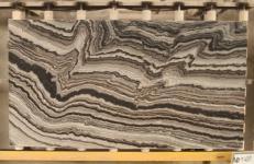 Fourniture dalles brillantes 2 cm en marbre naturel MERCURY BLACK TW U08. Détail image photos