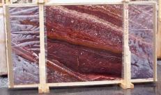 Fourniture dalles polies 2 cm en onyx naturel ONICE PASSION E-14536. Détail image photos
