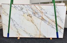Fourniture dalles brillantes 2 cm en marbre naturel PAONAZZO EXTRA 1425. Détail image photos