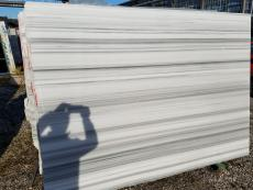 Fourniture dalles brillantes 2 cm en marbre naturel STRIATO OLIMPIO AL0015. Détail image photos