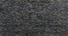 Fourniture dalles brillantes 2.5 cm en pierre semi précieuse naturelle Tiger Eye BLUE AA-TES. Détail image photos