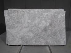 Fourniture blocs polis 2 cm en marbre naturel TUNDRA GREY 1724M. Détail image photos
