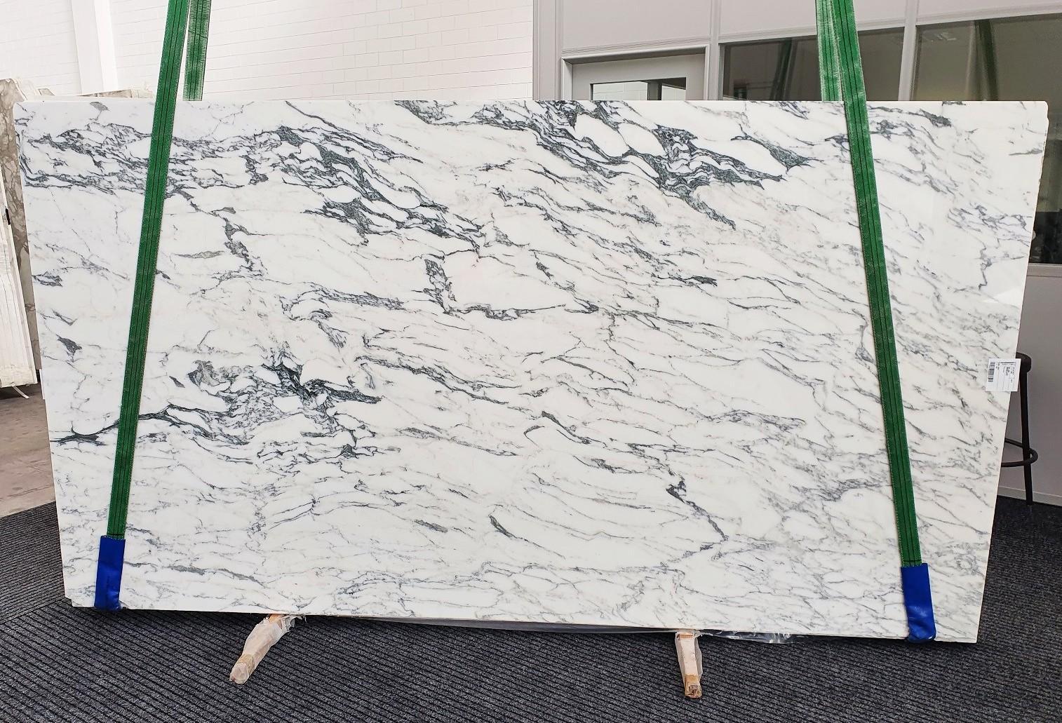 ARABESCATO FAINELLO Fourniture Veneto (Italie) d' dalles brillantes en marbre naturel 1356 , Slab #16