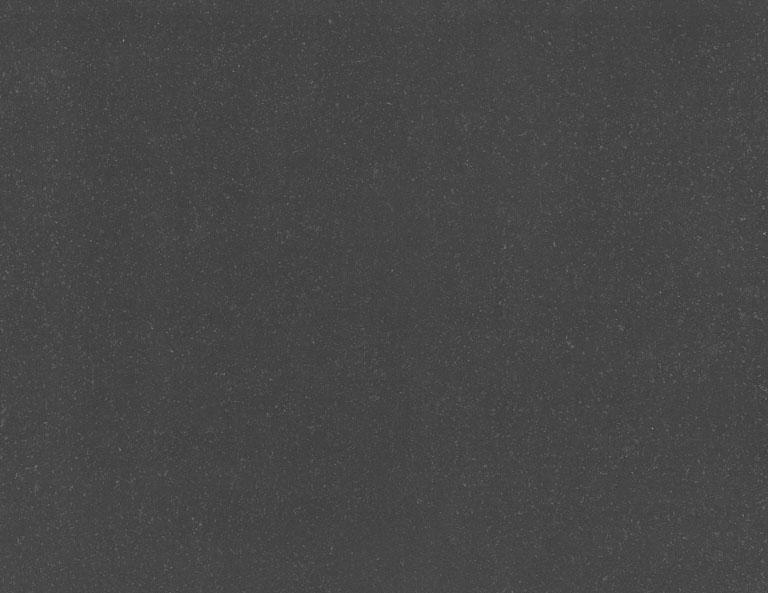 Détaille technique: ABSOLUT BLACK ZIMBABWE, granit naturel poli du Zimbabwé