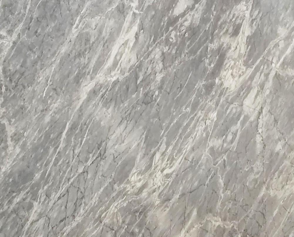 Détaille technique: BARDIGLIO NUVOLATO, marbre naturel brillant italien
