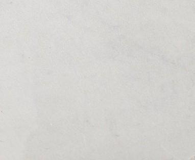 Détaille technique: BIANCO CARRARA C, marbre naturel brut italien
